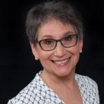 Randi Wolfe, Ph.D., Executive Director